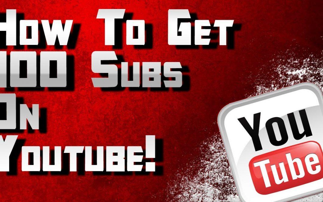 Youtube Channel lorem ipsum dolor sit amet,